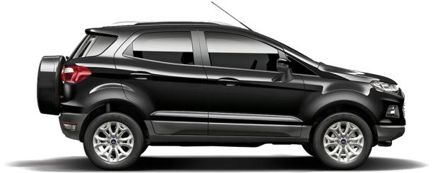 ford-ecosport-black-edition